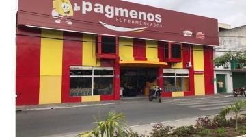 Caruaru agora conta com supermercado com funcionamento 24h
