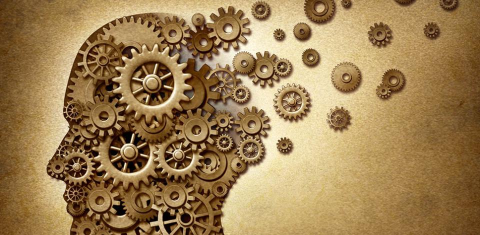 Doença de Alzheimer é tema de seminário em Caruaru