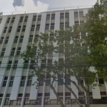 Tribunal Regional do Trabalho retoma atividades presenciais em Pernambuco