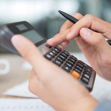 Empresas inadimplentes com o Simples Nacional serão excluídas do Regime Tributário Especial destinado a pequenos negócios