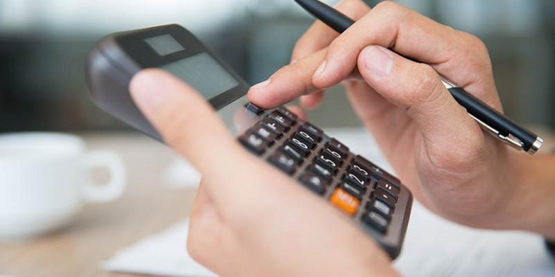 De acordo com a Receita Federal, as principais irregularidades são falta de documentos, excesso de faturamento, débitos tributários e parcelamentos pendentes