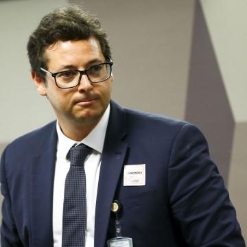 Política Presidência confirma que Wajngarten testou positivo para Covid-19