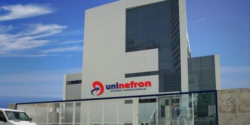 Transação mais recente envolveu a Fresenius Medical Care, que comprou a Uninefron. Segundo a Deloitte, que assessorou o processo, maior parte das transações realizadas na região são puxadas pelos segmentos de saúde e educação.