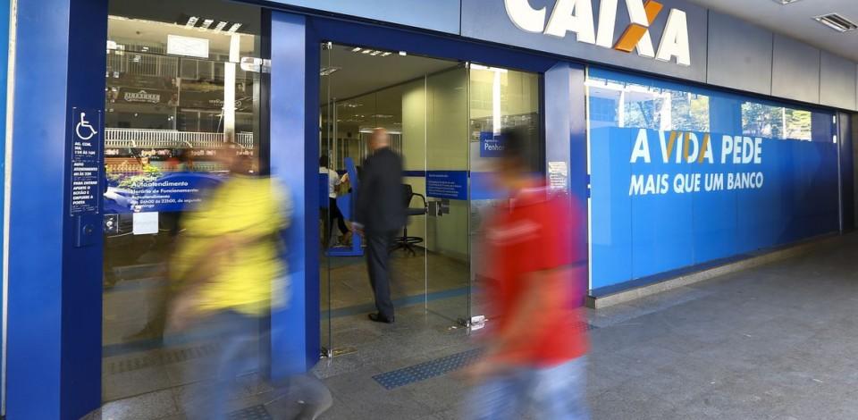 Bancários de Pernambuco paralisam atividades na sexta (18)