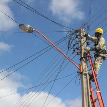 Defensoria Pública de PE abre ação contra cortes de energia no estado