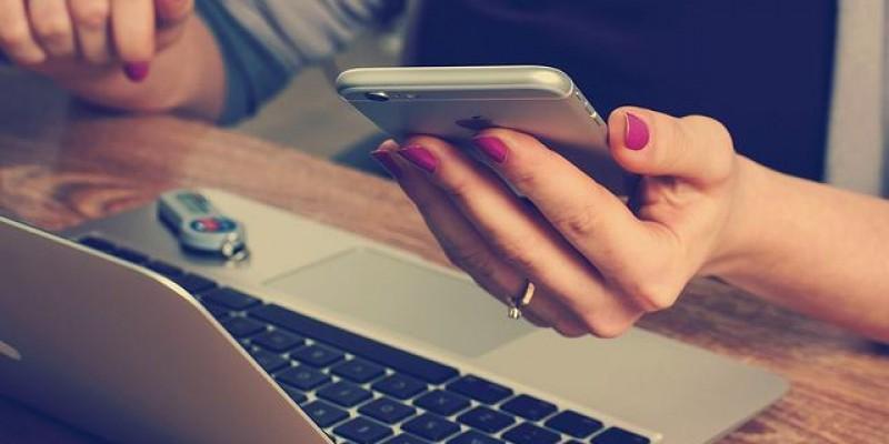 A ferramenta desenvolvida pela gestão municipal tem como objetivo facilitar a comunicação entre os comerciantes e autônomos e o restante da população