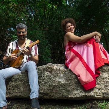 Entrevista |  Isadora Melo lança videos de canções autorais no You Tube