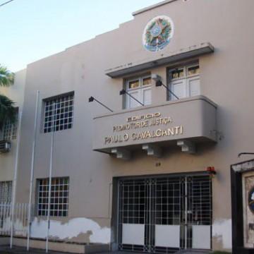 MPPE irá denunciar gestores municipais que descumprirem as recomendações do Estado sobre o coronavírus