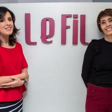 Le Fil lança palestras online para ajudar empresas a enfrentarem a crise