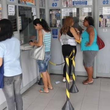 Prefeitura de Caruaru informa novas normas para as casas lotéricas