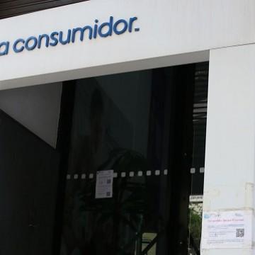 Serasa faz Feirão Limpa Nome em SP, Rio, Recife e Fortaleza