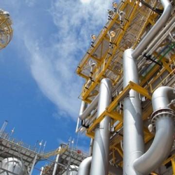 Petrobras mantém desinvestimentos no Nordeste e reforça que venda de ativos vai atrair novos players para a região