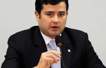 PL 3023/20 de Eduardo da Fonte cria o Programa Renda Básica Brasileira
