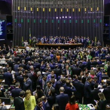 PSB Pernambuco divulga nota de apoio ao deputado federal Felipe Carreras.