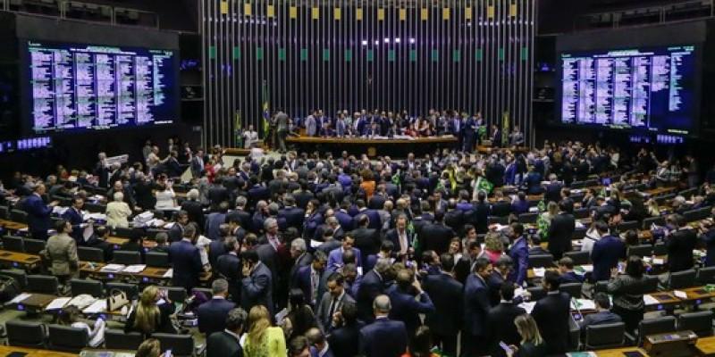 Em nota divulgada, assinada pelo presidente do diretório estadual, Sileno Guedes, ele reforça o posicionamento firme do PSB com relação à Reforma da Previdência