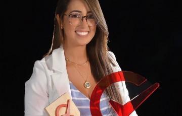 Caruaruense conquista prêmios regional e nacional