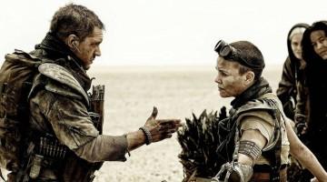 Mad Max: Estrada para Fúria | Diretor confirma sequências
