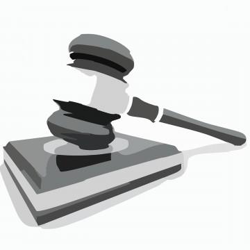 Governo do Estado lança módulo de gestão de contratos do PE-Integrado