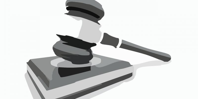 A ferramenta eletrônica traz funcionalidades que permitirão cadastrar os contratos novos e vigentes vinculados diretamente ao processo licitatório originário e à solicitação de compra correspondente