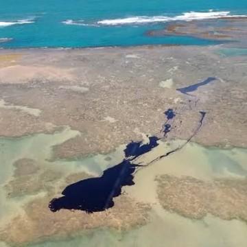 Seguro Defeso não supre a todos os pescadores prejudicados pelas manchas de óleo