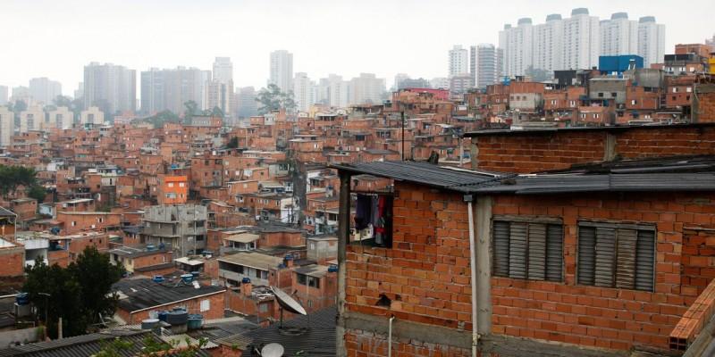 Especialistas apontam soluções para melhorar ocupação de áreas urbanas