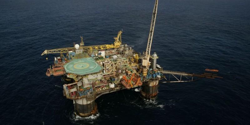 Produção da camada pré-sal chegou a 2,07 milhões de barris de petróleo