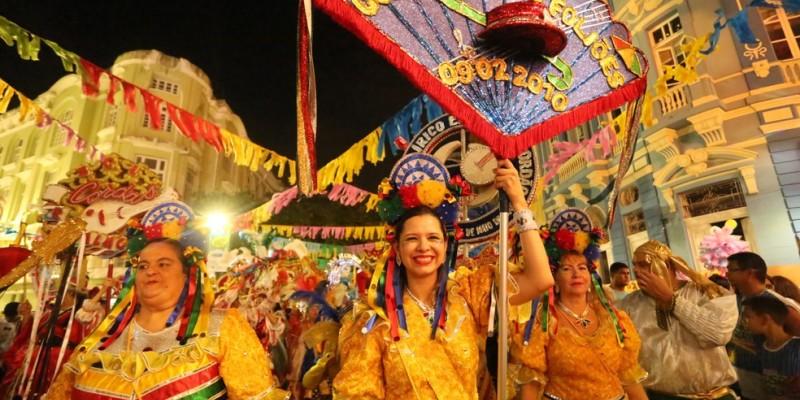 Para ter acesso aos recursos, os artistas e fazedores de cultura do município deverão se cadastrar até o dia 21 de setembro no site cultura.olinda.pe.gov.br