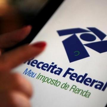 Contribuintes podem doar parte do Imposto de Renda para o Fedipe
