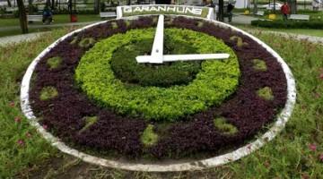 Prefeitura de Garanhuns antecipa feriados visando aumentar isolamento social