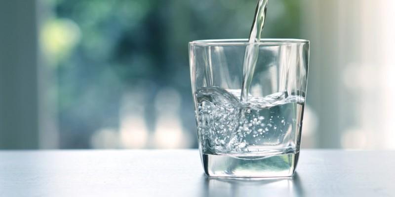 Medidas foram lançadas no Dia Mundial da Água