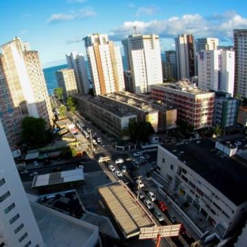 Comprar imóvel no Recife ficou mais barato, aponta pesquisa FipeZap