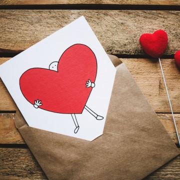 Casais se reinventam e comemoram o Dia dos Namorados na pandemia