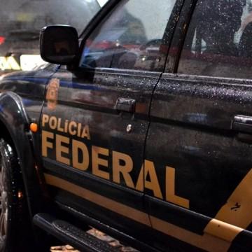 Homem de 30 anos é detido portando carteira de habilitação falsa