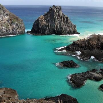 Noronha será reaberta para todos os turistas a partir de 10 de outubro