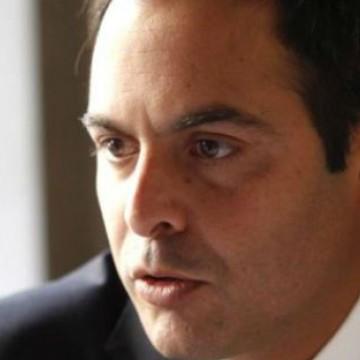 Pernambuco deve receber R$1,4 bi do socorro financeiro