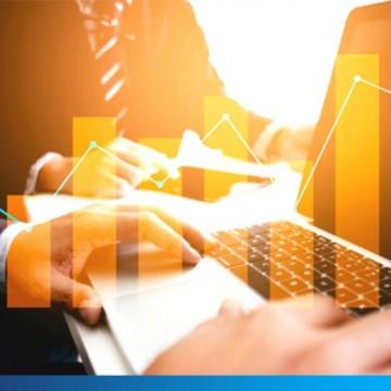 Panorama CBN: As novas tendências de mercado