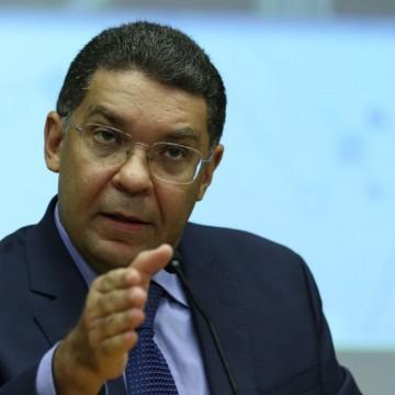Governo cumpre teto de gastos com folga de R$ 33,9 bilhões