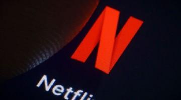 Netflix agora tem compartilhamento nos Stories do Instagram