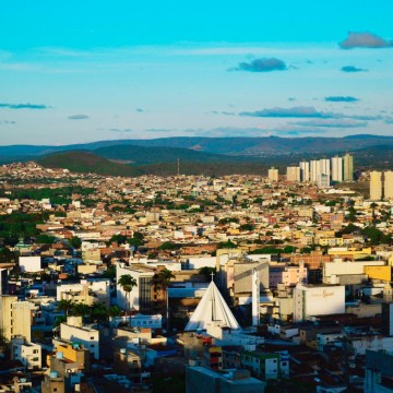 Variante de Manaus é confirmada no Agreste em primeiro relatório sobre Sequenciamento Genômico de Sars-cov-2 da UFPE