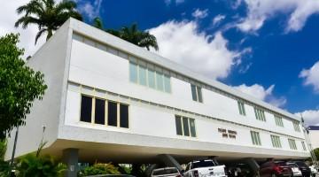 Prefeita de Caruaru sanciona lei que parcela débitos de impostos em até 60 vezes