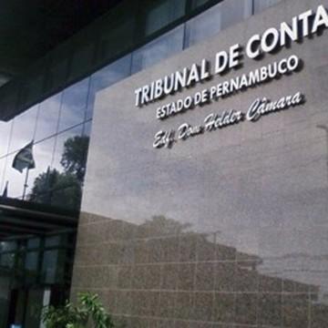 Tribunal de Contas de Pernambuco recomenda que o governo encerre contrato de aquisição de merenda escolar com o Ceasa