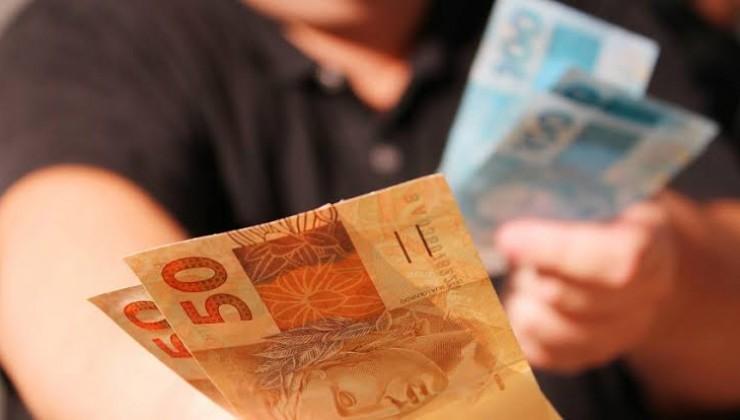 Procon Caruaru fará mutirão de renegociação de dívidas