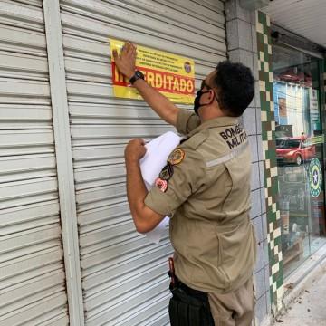 Polícia Civil de Pernambuco deflagra operação Jogo Ilegal e fecha cinco pontos do jogo do bicho no Recife