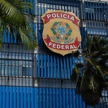 Especialista afirma que a operação Guinhol destaca crise enfrentada pelo PSL