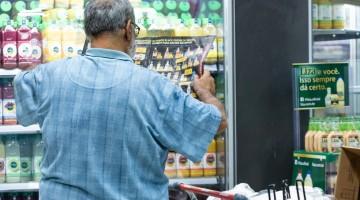 PE apresenta crescimento de 18,9% nas vendas do comércio varejista