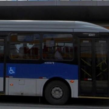 Nova estação do BRT começa a operar na Avenida Conde da Boa Vista