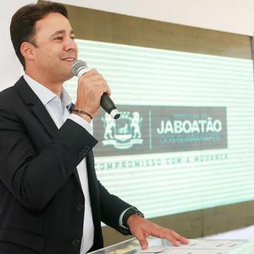 Souza Cruz transfere para Jaboatão a sua central de distribuição