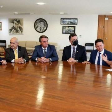 Governo avalia prorrogar Auxílio Emergencial até 2022