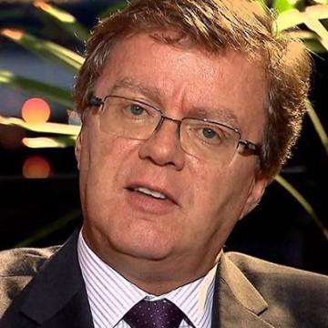 Ministro do STJ, de férias no Recife, defende a existência do juiz de garantias