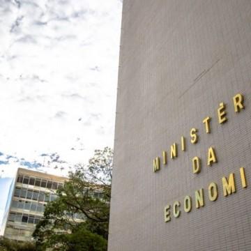 Negociações entre governo e Congresso frente ao orçamento de 2021